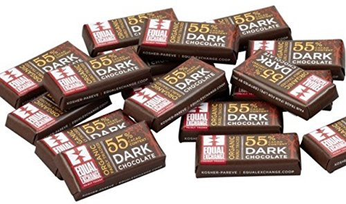 dark chocolate mini - 7