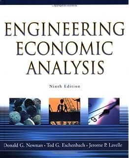 Engineering Economic Analysis 12th Edition Pdf
