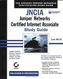 JNCIA, Joseph M. Soricelli and John L. Hammond, 0782140718