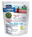 Ocean Spray Craisins Dried Cranberries, Cherry, 12