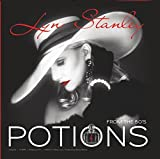 Potions - From The 50's