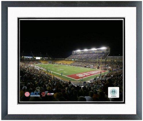 Boston College Eagles Alumni Stadium Photo 12.5