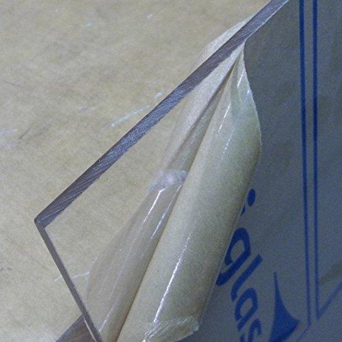 acrylic-cast-acrylic-clear-sheet-1-8-x-12-x-24