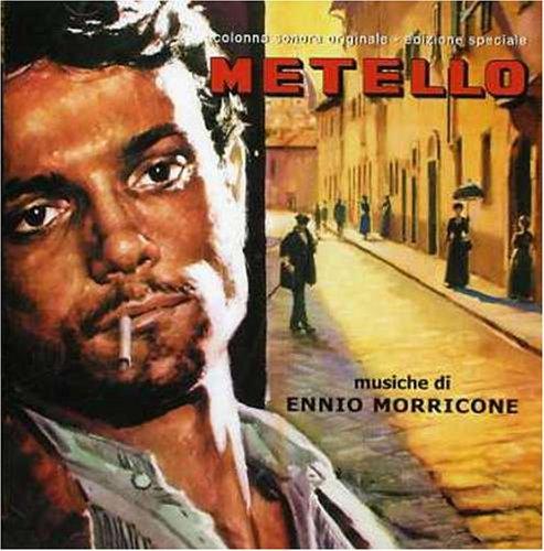 Metello                                                                                                                                                                                                                                                                                                                                                                                                <span class=