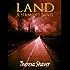 Land (Stranded Book 1)