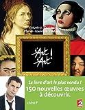 D'art d'art tome 2-