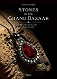 Stones of the Grand Bazaar: Meváris Jewellery From Istanbul