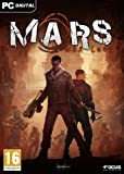 Mars: War Logs [Download]