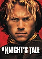 A Knight's Tale