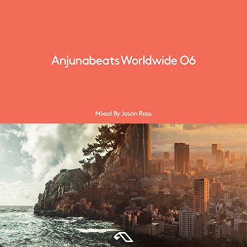 Anjunabeats Worldwide 06