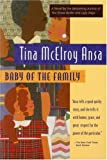 img - for Baby of the Family (Harvest Book) by Tina McElroy Ansa (1991-05-31) book / textbook / text book