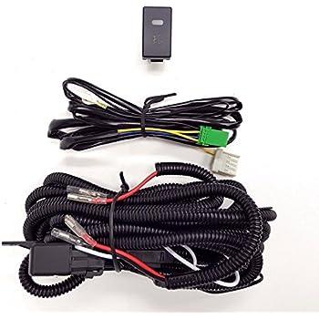 51q0CKG47GL._SL500_AC_SS350_ Universal A Relay Wiring on 60a relay wiring, 20a relay wiring, bosch 5 pin relay wiring, 40a relay wiring,