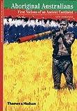 Aboriginal Australians, Stephen Muecke and Adam Shoemaker, 050030114X