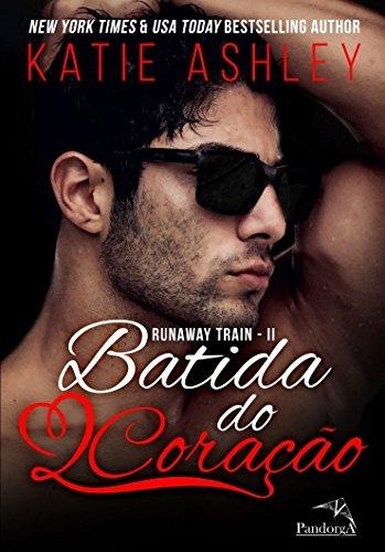 Batida do coração (Runaway train 2)