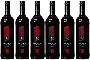 25% off Big Brand Cases of Wine