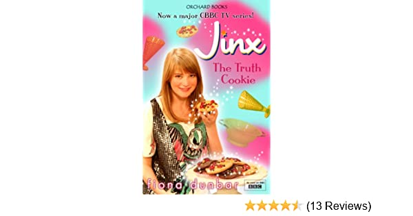 Amazon the lulu baker trilogy the truth cookie book 1 ebook amazon the lulu baker trilogy the truth cookie book 1 ebook fiona dunbar kindle store fandeluxe Image collections