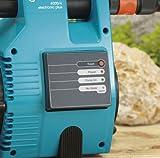 Gardena-1481-20-Hauswasserautomat-40004-elektronisch-plus