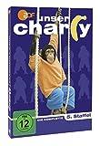 UNSER CHARLY-DIE KOMPLETTE 5.STAFFEL