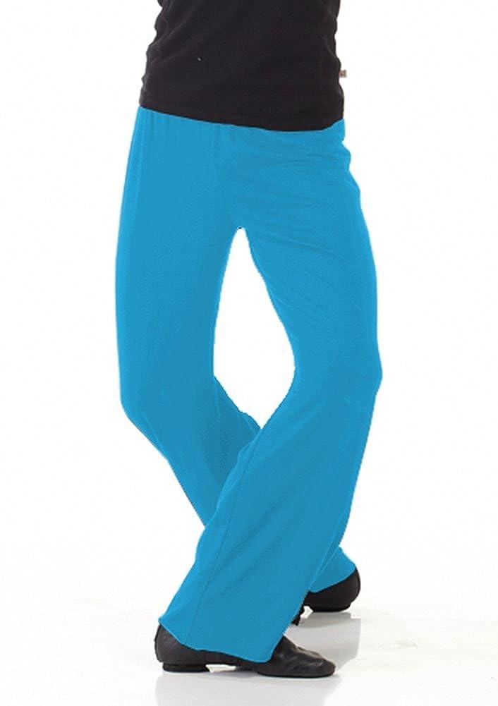 B Dancewear Boys Jazz Pants Dance Slim Fit Youth Child Kid Sizes