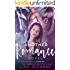Not Just Another Romance Novel