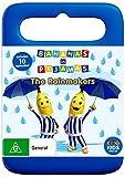Bananas in Pyjamas The Rainmakers | NON-USA Format | PAL | Region 4 Import - Australia
