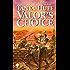 Valor's Choice (Valor Novel Book 1)