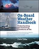 On-Board Weather Handbook