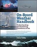 On-Board Weather Handbook, Chris Tibbs, 0071497153