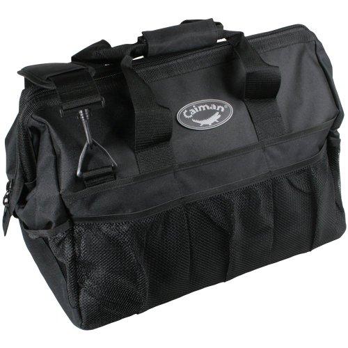 waterproof tool bag - 5
