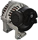TYC 2-13882 Replacement Alternator