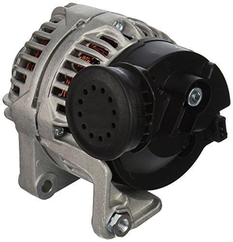 Alternator Bmw 325i - TYC 2-13882 Replacement Alternator