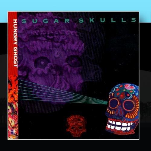 - Sugar Skulls
