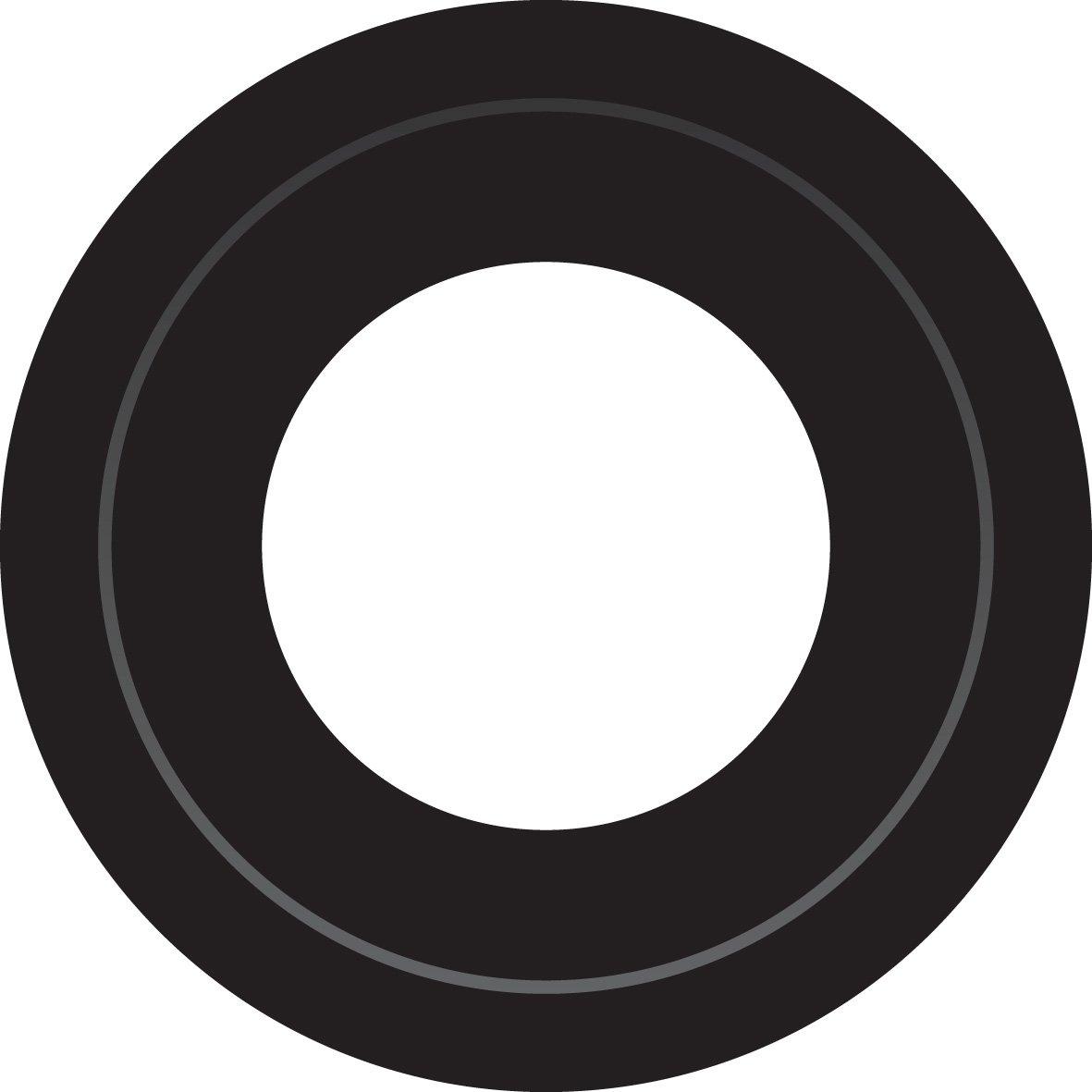 Lee Adaptor Ring 52mm Standard [FHCAAR52] by Lee Filters