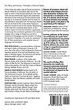 The Construction of Testimony: Claude Lanzmann's