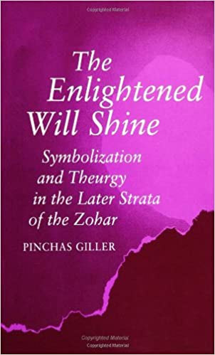 Sacred writings physical reads e books by pinchas giller fandeluxe Choice Image