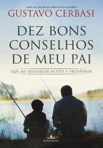 O pai e eu | Livros para crianças, Livros de histórias ...