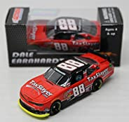 NASCAR Dale Earnhardt Jr. #88 Taxslayer Nationwide Series 1/64 Kids Hardtop Car 2014