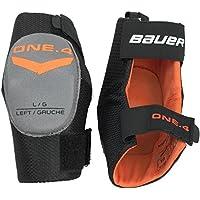 Bauer Supreme One.4 - Coderas de Hockey