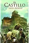 https://libros.plus/el-castillo/
