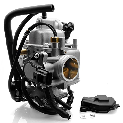 carburetor for honda - 6