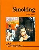 Smoking, David Pietrusza, 1560061863