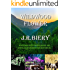 Wildwood Flower: Appalachian Historical Series (Mountain Wives Book 1)