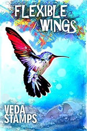 Flexible Wings