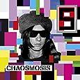 CHAOSMOSIS [12 inch Analog]