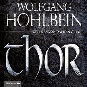 Thor Hörbuch