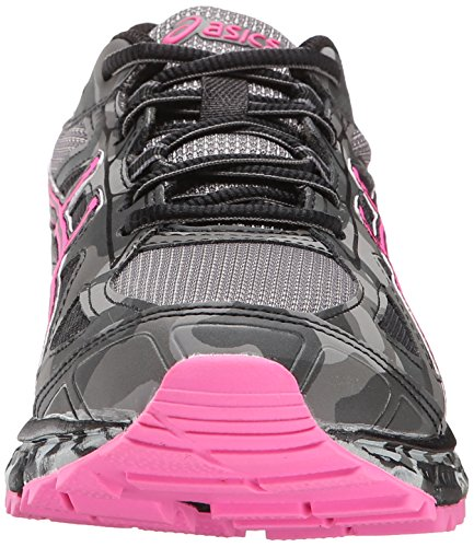 0432f89df356 lovely ASICS Women s GEL-Scram 2 Running Shoe - olcsoberauto.hu