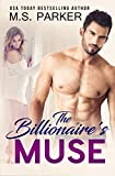 Bargain eBook - The Billionaire s Muse