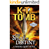 The Spear of Destiny (Quests Unlimited Book 6)