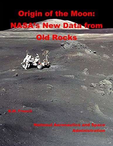 origin-of-the-moon-nasas-new-data-from-old-rocks