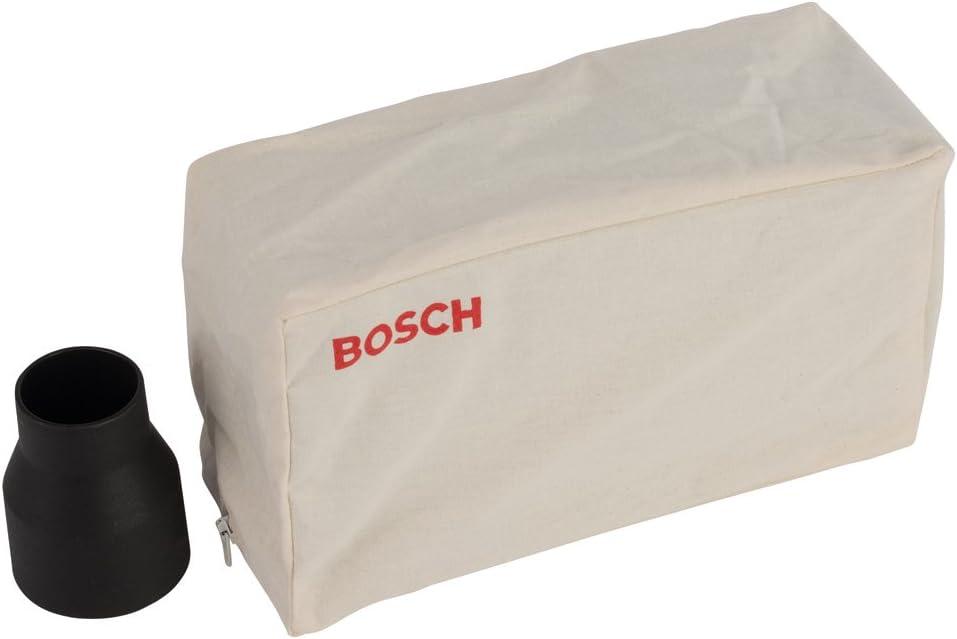 Bosch Professional Staubbeutel f/ür Handhobel